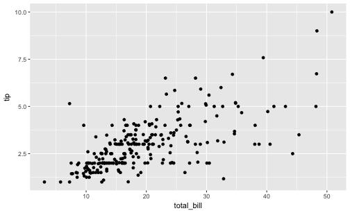 plot of chunk unnamed-chunk-6